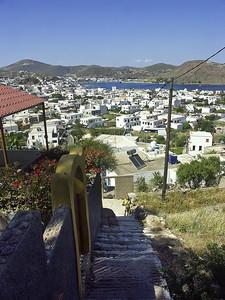 patmos-island-4