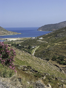 patmos-greece-4