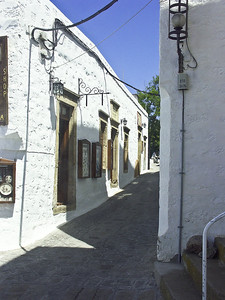 patmos-greece-2