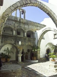 patmos-monastery-3