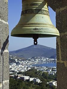 greek-bell