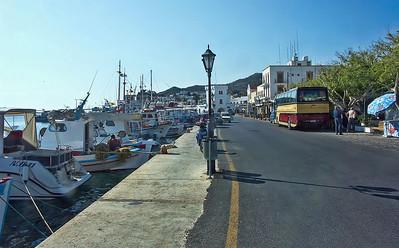 patmos-island