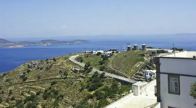 greek-isle