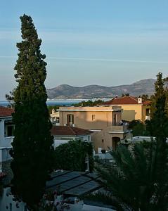 greece-island-2