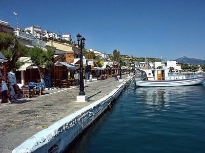 greek-island-town