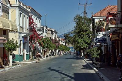 greek-town