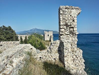 greece-ruins-2