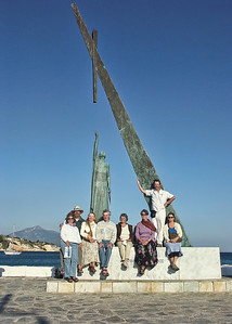 greek-island-statue
