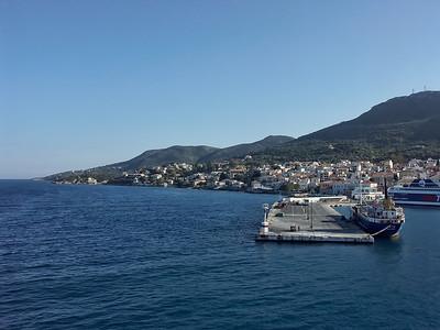 samos-island-2