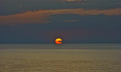 greek-isle-sunset-