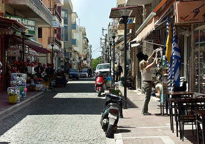 shopping-greece