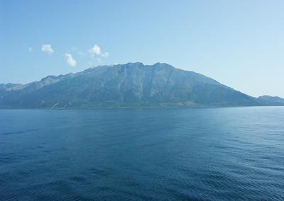 samothraki-island