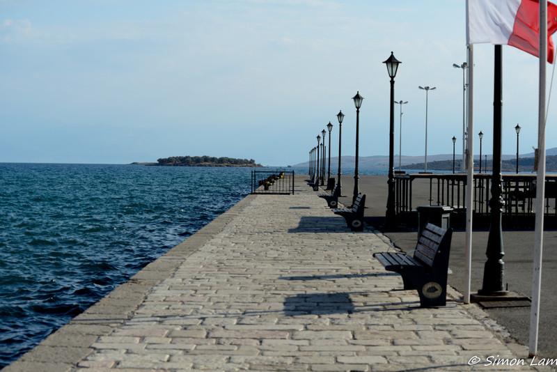 Greece_1309_181