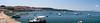 Koroni panorama, 8 image stitch<br /> <br /> E-420 & Zuiko 12-60/2.8-4.0