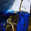 molyvosboat_IMG_7244