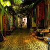 streetsofmolyvos_IMG_8034