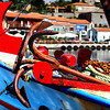molyvosboat_IMG_7261