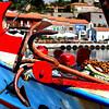 molyvosboat_IMG_7261