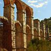 aquaduct_IMG_7546