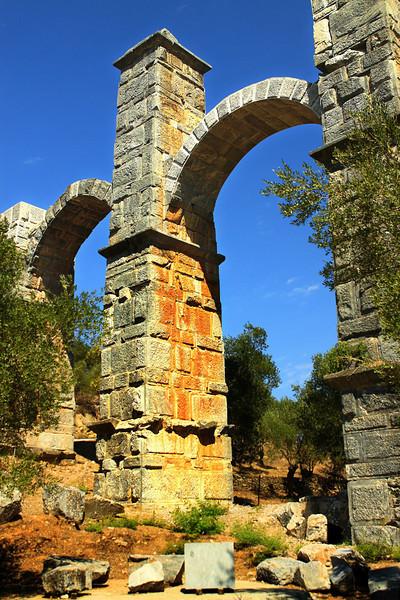 aquaduct_IMG_7566