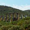 aquaduct_IMG_7535