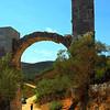 aquaduct_IMG_7551