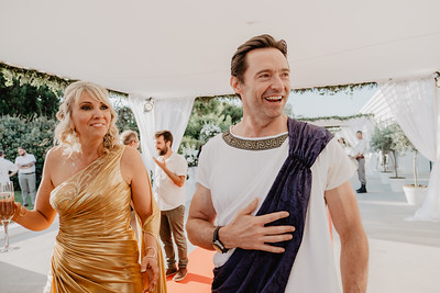 2018-07-1350thbirthdayHughjackman(153of474)
