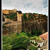 Grand Monastery Meteora