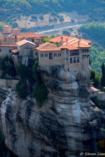 Greece_1309_400