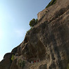 Meteora_1309_4497606