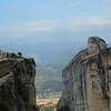 Greece_1309_322