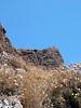 upper fortress, Monemvasia, Lakonia, Greece<br /> <br /> E-420 & Zuiko 12-60/2.8-4.0