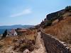 Monemvasia close to the eastern gate, Lakonia, Greece<br /> <br /> E-420 & Zuiko 12-60/2.8-4.0