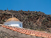 Monemvasia, Lakonia, Greece<br /> <br /> E-420 & Zuiko 12-60/2.8-4.0