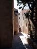 Malvasia hotel, Monemvasia, Lakonia, Greece<br /> <br /> E-420 & Zuiko 12-60/2.8-4.0