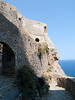 on the way to the upper fortress, Monemvasia, Lakonia, Greece<br /> <br /> E-420 & Zuiko 12-60/2.8-4.0