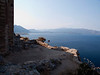 coast north of Monemvasia, view from Hagia Sophia, Lakonia, Greece<br /> <br /> E-420 & Zuiko 12-60/2.8-4.0