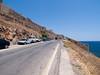 western gate & wall, Monemvasia, Lakonia, Greece<br /> <br /> E-420 & Zuiko 12-60/2.8-4.0