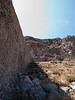 eastern wall, Monemvasia, Lakonia, Greece<br /> <br /> E-420 & Zuiko 12-60/2.8-4.0