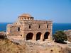 Hagia Sophia, Monemvasia, Lakonia, Greece<br /> <br /> E-420 & Zuiko 12-60/2.8-4.0