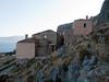 Malvasia Hotel, Monemvasia, Lakonia, Greece<br /> <br /> E-600 & Zuiko 12-60/2.8-4.0