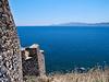 western wall, Monemvasia, Lakonia, Greece<br /> <br /> E-420 & Zuiko 12-60/2.8-4.0