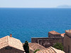 for sale, Monemvasia, Lakonia, Greece<br /> <br /> E-420 & Zuiko 12-60/2.8-4.0