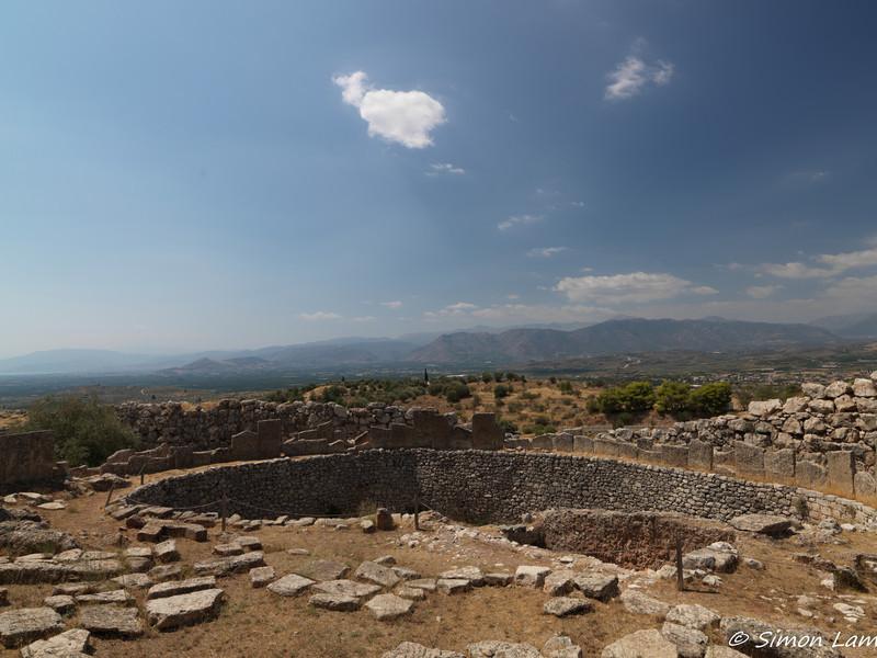 Mycenae_1309_4497389