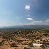 Mycenae_1309_4497406