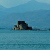 Greece_1309_119