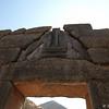 Mycenae_1309_4497384