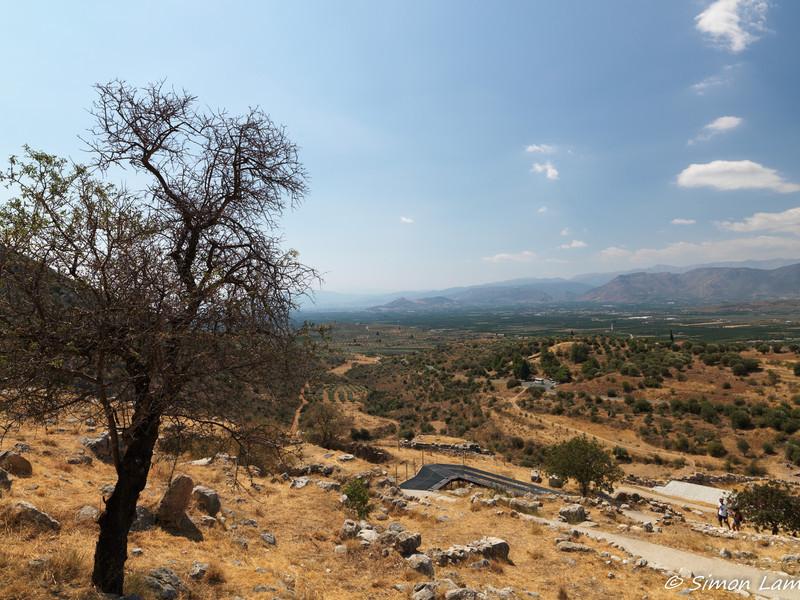 Mycenae_1309_4497401