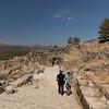 Mycenae_1309_4497413