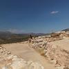 Mycenae_1309_4497411